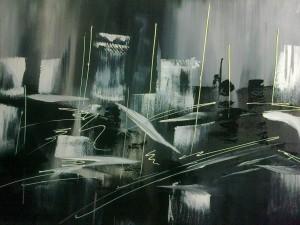 Abstrato.